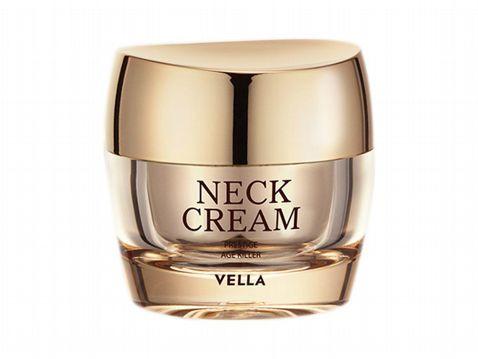 VELLA Neck Cream Prestige Age Killer