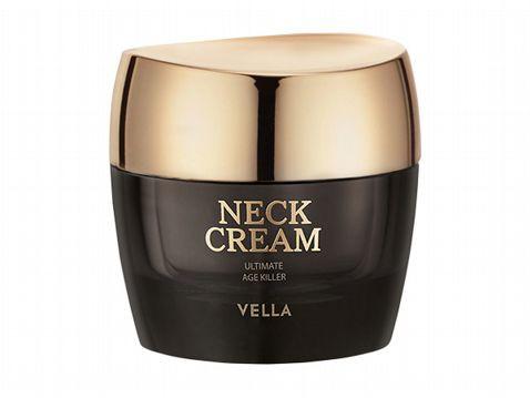 VELLA Neck Cream Ultimate Age Killer