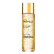 Bio-Essence BIO-GOLD 24K Gold Water