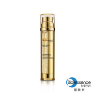 Bio-Essence BIO-GOLD 24K Golden Ratio Double Serum