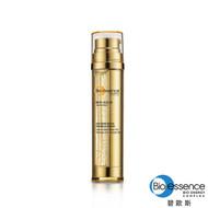 Bio-Essence BIO-GOLD 24K Golden Ratio Double Serum