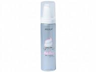 MKUP Cloudy Deep Pore Cleansing Awakening Mask