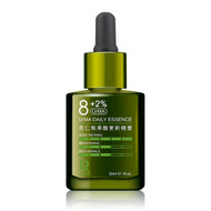 DR. HSIEH 8+2% UrMA Daily Essence