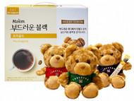 Maxim 2 in 1 Mochagold Coffee Gift Set