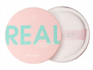 MKUP Slacker's Real Complexion Powder
