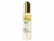 Bio-Essence Bio-Gold 24K Gold Golden Skin Elixir