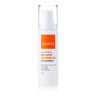 ezskin High Potency Anti-Spot Treatment Gel