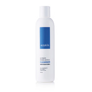 ezskin Ultimate Hydra-Gentle Cleanser