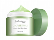Jealousness Cactus Extract Moisturizing Glow Mask