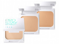 1028 Pro Stay Silk Compact