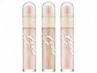 1028 Hold It Creaseless High Coverage Spot Cushion Concealer