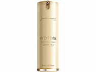 Jealousness UV Defense Whitening Cream Pro