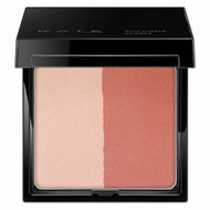 Kanebo Japan Kate Slim Create Cheek Blush Powder