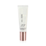 YIHANCARINO Centellide Enhancer TT Cream