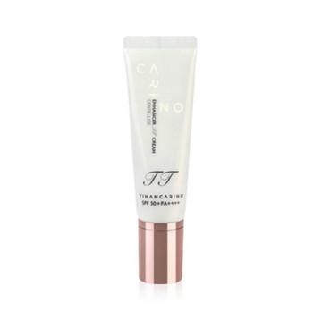 YIHANCARINO Centellide Enhancer TT Cream