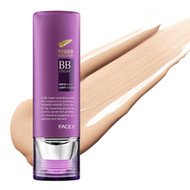 THE FACE SHOP Face It Power Perfection BB Cream 2 Colors Pick 1 40g