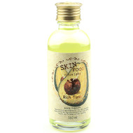 SKINFOOD Avocado Rich Toner 160ml