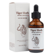 secret Key Tiger Herb Repair Ampoule 55g