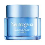 Neutrogena Hydro Boost Hydro Boost Emulsion 50g