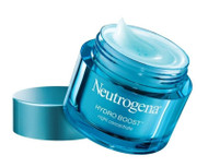 Neutrogena Hydro Boost Night Concentrate Sleeping Pack 50g