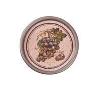 SKINFOOD Grape Seed Oil Wrinkle Neck Cream 50g