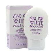 secret Key Snow White Spot Gel 65g