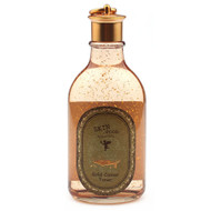 SKINFOOD Gold Caviar Toner 145ml