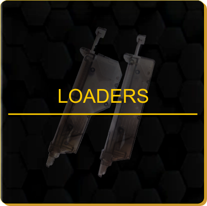 speed-loaders
