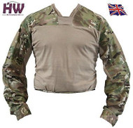 Airsoft Arc Leaf Style Emerson Multicam Mtp Mc Ubacs Large Uk