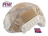Helmet Cover Ops Core Jump Rail Atac At Fast Uk Delivery