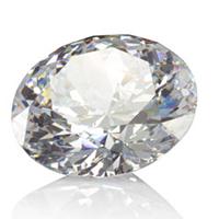 april-birthstone-sea-glass-jewelry-diamonds