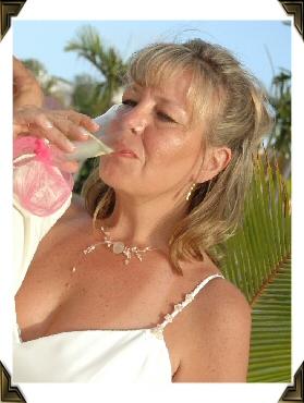 beautiful-beach-bride.jpg