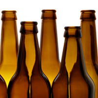 brown-beer-bottles-small.jpg