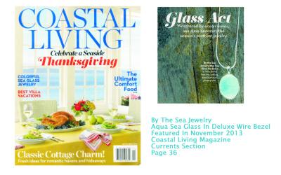 coastal-living-magazine.jpg