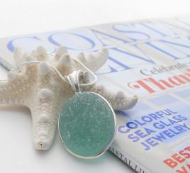 coastal-living-sea-glass-jewelry.jpg