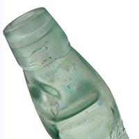 codd-bottle.jpg