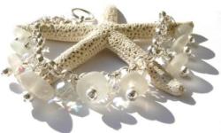 diamonds-in-the-dunes-sea-glass-bracelet.jpg
