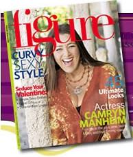 figure-magazine-1.jpg