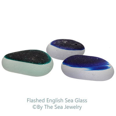 flashed-english-end-of-day-sea-glass.jpg