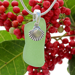 gifts-for-christmas-sea-glass-necklace-sale.jpg