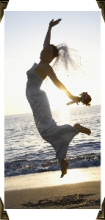 happy-beach-bride.jpg