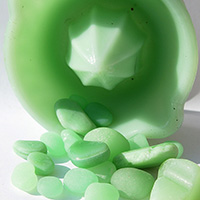 jadeite-and-sea-glass-glass-small.jpg