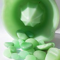 jadeite-and-sea-glass-glass-small.jpg