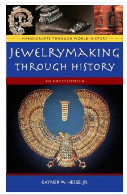 jewelrymaking.jpg