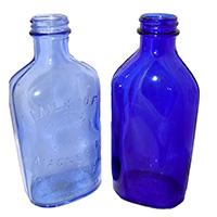 light-and-dark-ble-bottle-small.jpg
