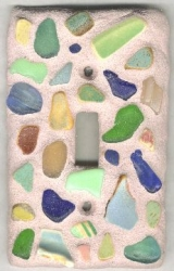 light-cover-sea-glass-mosaic.jpg