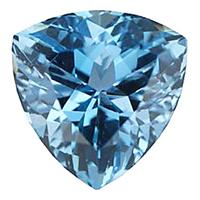 march-sea-glass-jewelry-aquamarine.jpg