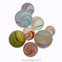 onion-skin-marble-small.jpg