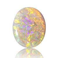 opalized-sea-glass-jewelry-for-october.jpg