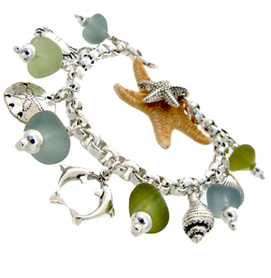 sea-glass-charm-bracelet-by-the-sea-jewelry.jpg